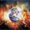 انقراض جماعي يهدد العالم