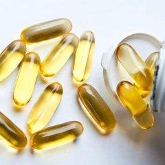 Ученые назвали неожиданное свойство витамина D
