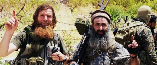 В последнее время чеченский полевой командир Муслим Шишани жаловался на безденежье и боевые потери среди своих джихадистов.