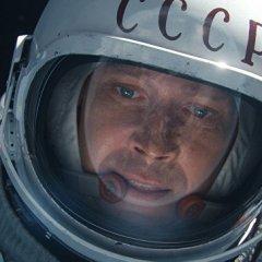 Евгений Миронов испытал приступ клаустрофобии на съемках «Времени первых»