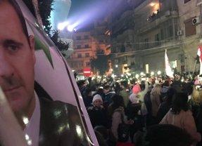 Le Monde (Франция): Почему Алеппо пал так быстро