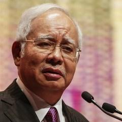 Малайзия не будет разрывать дипотношения с КНДР