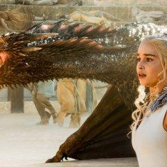 Актёр из «Игры престолов» раскрыл дату выхода нового сезона