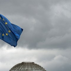 Западные СМИ оценили потери ЕС из-за антироссийских санкций в 30 млрд евро