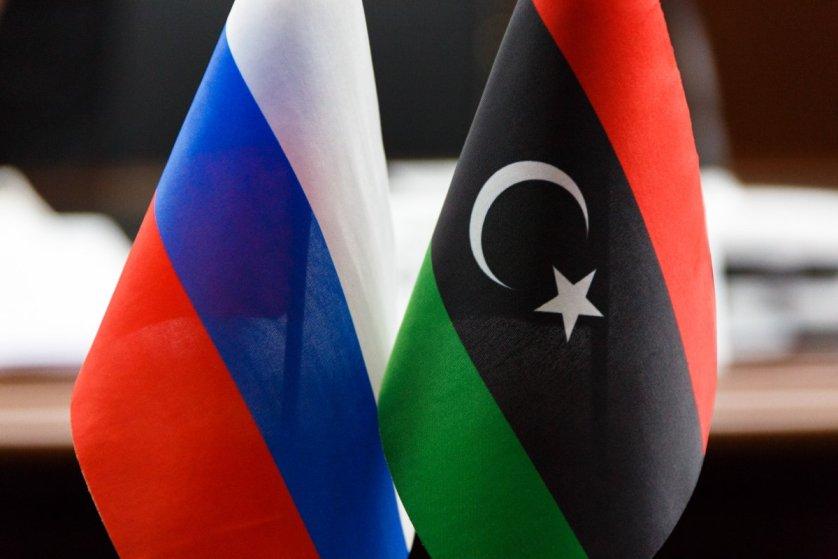 Russia_libya_flag