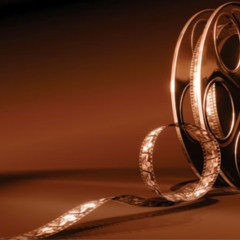«Нелюбовь» Звягинцева выйдет в прокат во всех странах мира