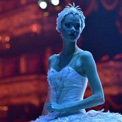 Ваш билет на балет: фильм «Большой» Валерия Тодоровского