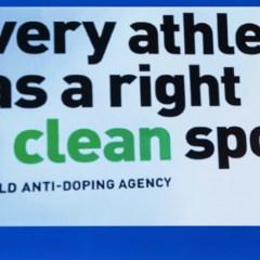Тренер Верещагина сообщила, что информатор IAAF бегун Хютте работал с Родченковым