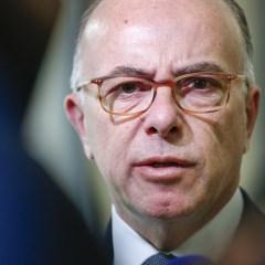 Премьер Франции: инцидент в Париже не помешает проведению выборов президента