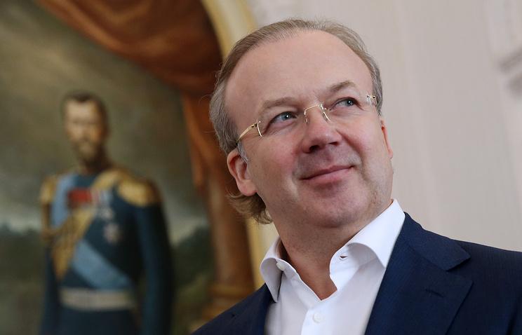 Председатель Ялтинского международного экономического форума об инвестициях в Крым (Интервью)