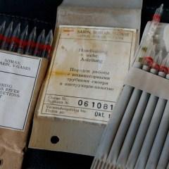 МИД РФ: зарин мог попасть террористам в Сирии из Ливии и Ирака
