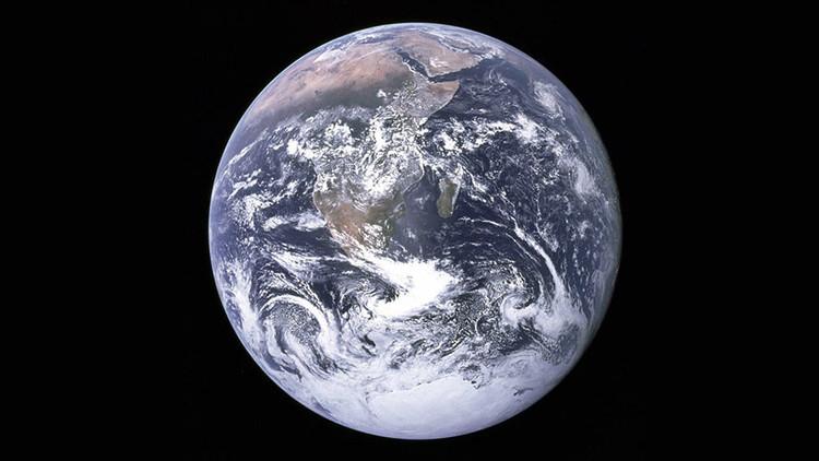 خارطة الكنز السري من الفضاء قد تكشف عن ثروات هائلة