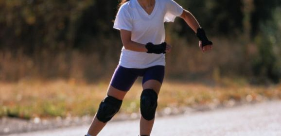 Exercise at middle age can protect brain health later in life