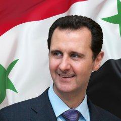 Al Mesryoon (Египет): Россия откажется от Асада ради газа
