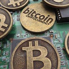 Россия может признать биткоин и другие криптовалюты