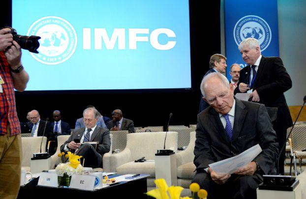 ألمانيا تدعم خطة لزيادة الاستثمارات الخاصة في أفريقيا