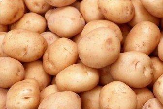 Ученые: Не все овощи способствуют похудению