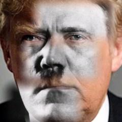 The New York Review of Books (США): Что общего у Гитлера и Трампа