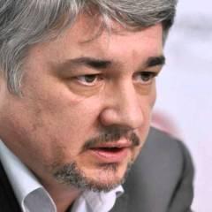 ИТОГИ недели с политологом Ростиславом Ищенко