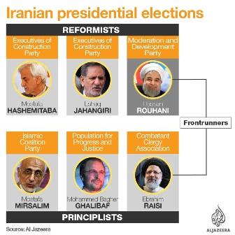 Иллюстрация: aljazeera.com