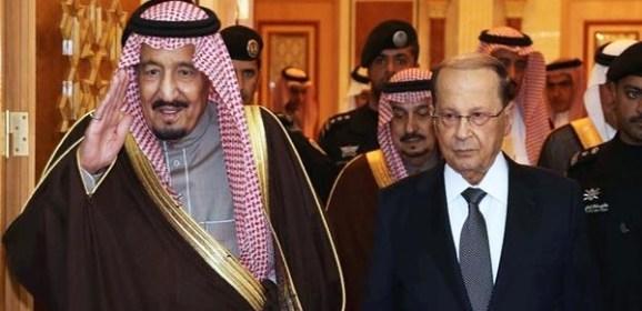 القمّة العربيّة-الأميركية: عون يدفع ثمن دعمه للقضيّة الفلسطينيّة