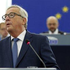Еврокомиссия приветствует принятие парламентом в Греции реформ в экономике