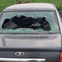 В Ингушетии уничтожили двух напавших на пост полиции