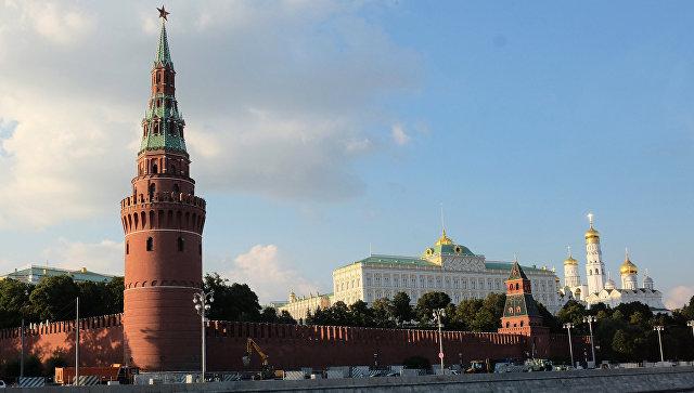 Россия готова к конструктивному диалогу с США, заявил помощник президента