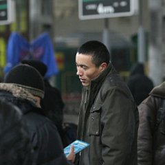 В Госдуму внесли законопроект об увеличении штрафов для мигрантов