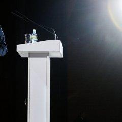 Сын главы «Лукойла» покупает железнодорожную компанию, сообщили СМИ