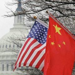 Hindustan Times (Индия): Запад несет ответственность за китайский проект «Один пояс, один путь»