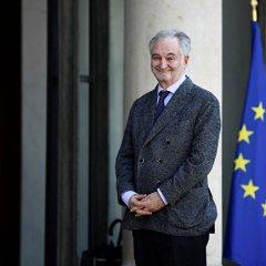 Les Echos (Франция): Сильный Евросоюз в интересах России (Интервью)
