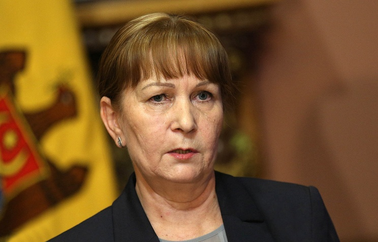 Советник главы Молдавии: курс на восстановление сотрудничества на востоке дает результаты (Интервью)