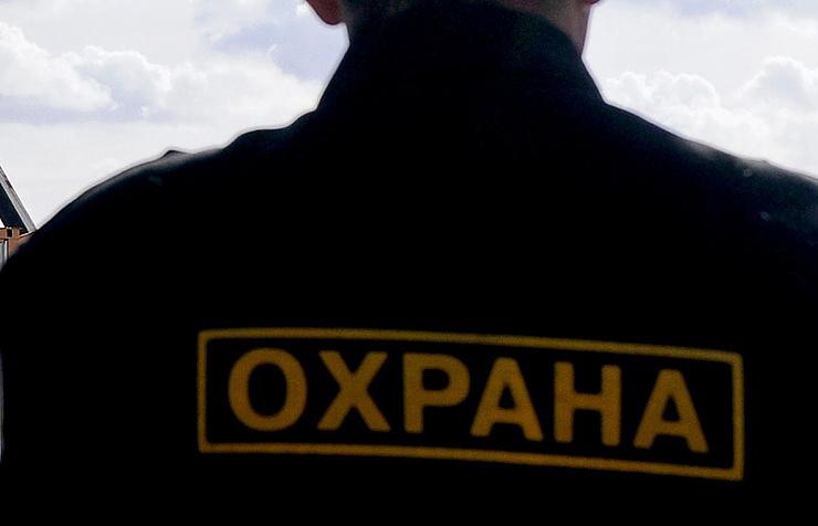 «Известия»: в Госдуме готовят законопроекты о частных охранниках и детективах