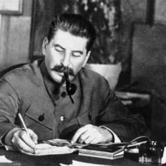 Число не знающих о сталинских репрессиях россиян выросло вдвое