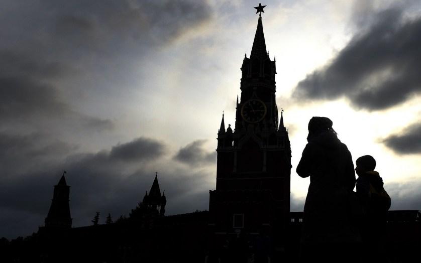 Апостроф (Украина): Новые санкции точно приведут к крушению