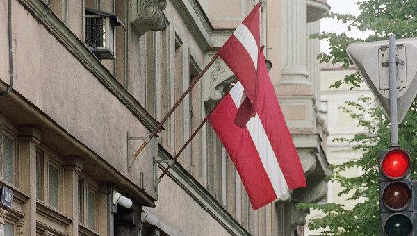 Власти Латвии решили крупно заработать на русском языке