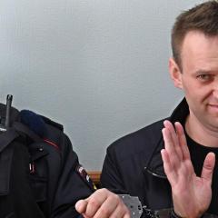 Le Figaro (Франция): Россия: молодых несогласных наказывают и перевоспитывают