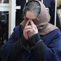 Экс-главу Внешпромбанка Маркус приговорили к 9 годам колонии