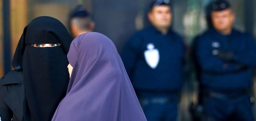 soobschestvo-nevernyh-putey-islam-v-evrope-navsegda