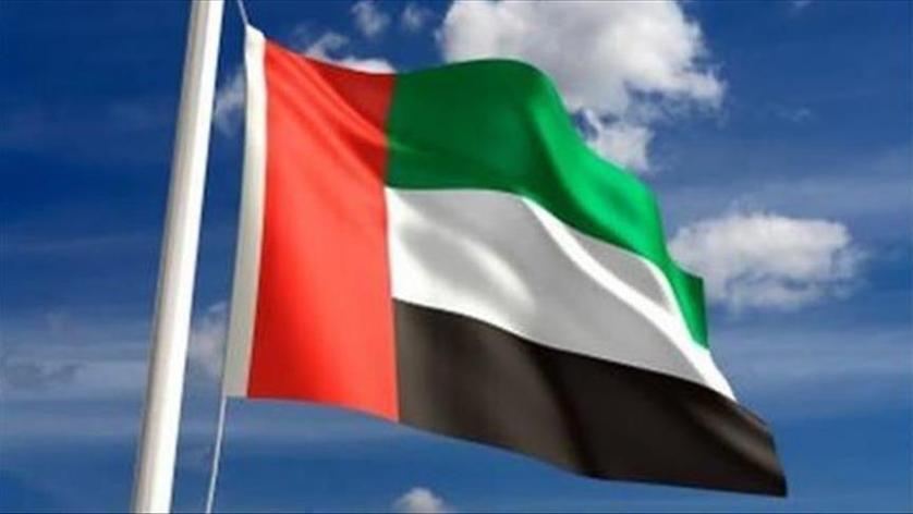 الإمارات تطبق الضريبة الانتقائية في الربع الأخير 2017