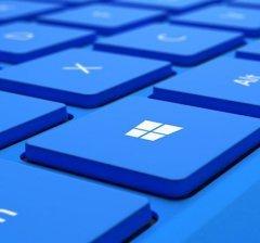 Microsoft готовится к новой атаке вируса WannaCry