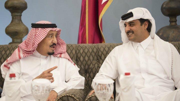 """الأزمة الخليجية: مطالب السعودية وحلفائها لقطر """"شروط غير واقعية"""" وليست """"طلبات تفاوضية"""""""