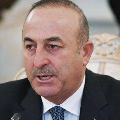Турция огорчена решением некоторых стран разорвать дипотношения с Катаром