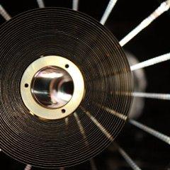 Обсерватория «Спектр-РГ» поможет находить черные дыры