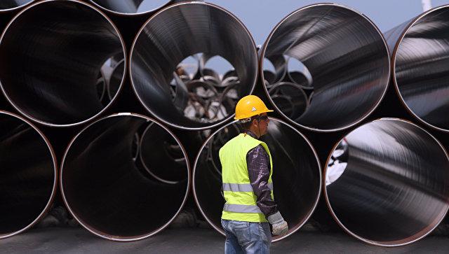 Правительство потребовало от «Роснефтегаза» финансовую отчетность