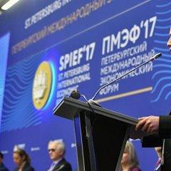 Россия не изменит решение о соглашении по климату после выхода США