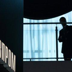 «Газпром» уходит с турецкого рынка, сообщили СМИ