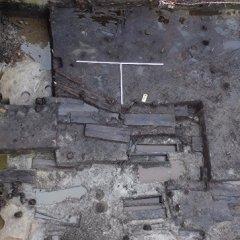 Российские археологи раскрыли тайну основания Вязьмы
