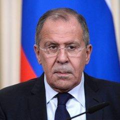 Лавров о новых санкциях: русофобская одержимость в США переходит все грани